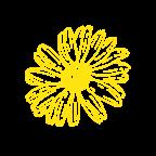 黄色いひつじ