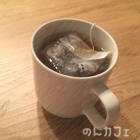 ぽぽたん_写真5