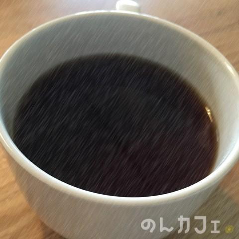 たんぽぽ堂のたんぽぽコーヒー_写真6
