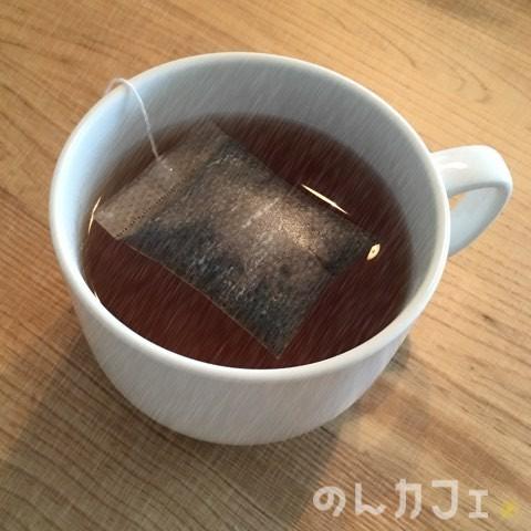 たんぽぽ堂のたんぽぽコーヒー_写真5