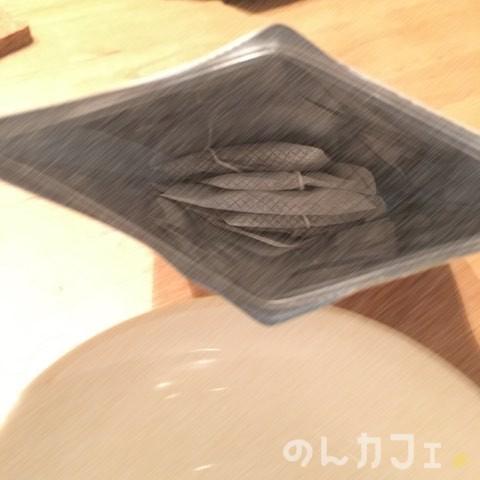 ぽぽたん_写真3