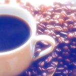 カフェインが授乳中の赤ちゃんに与える影響