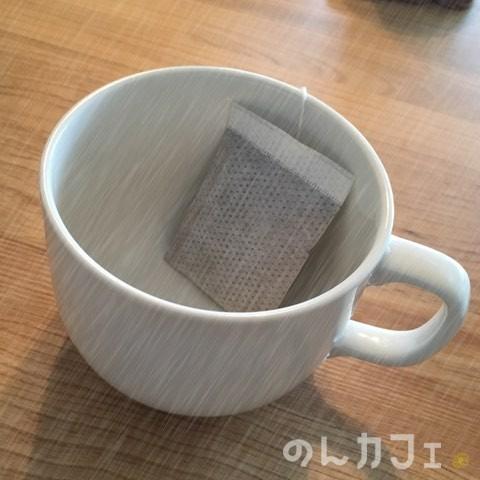 たんぽぽ堂のたんぽぽコーヒー_写真4