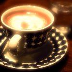 ココアの効能とカフェイン