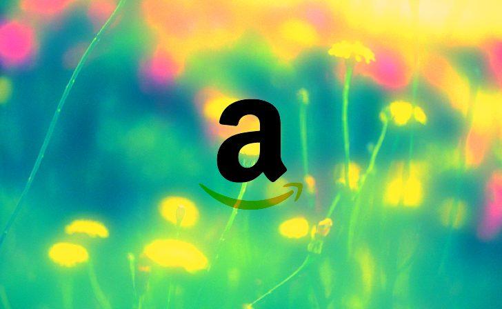 Amazonたんぽぽコーヒー