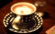 寒い季節に飲みたいホットココア!カフェインが少ないメーカーはどれ?気になるカロリーは?