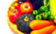 おすすめ野菜ジュースはどれ?妊婦さんは野菜ジュースを飲んで快適な妊娠生活を送ろう!
